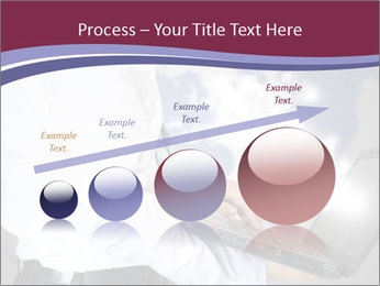 0000072402 PowerPoint Templates - Slide 87