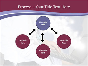 0000072402 PowerPoint Templates - Slide 91