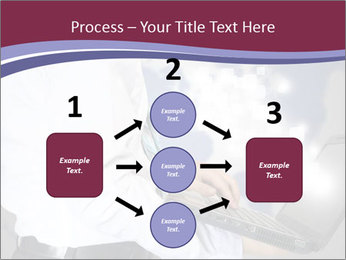 0000072402 PowerPoint Templates - Slide 92