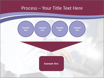 0000072402 PowerPoint Templates - Slide 93