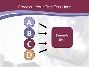 0000072402 PowerPoint Templates - Slide 94