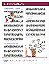 0000072402 Word Template - Page 3