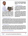 0000072402 Word Template - Page 4