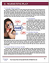 0000072402 Word Template - Page 8