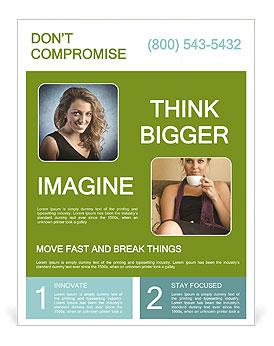 0000072403 Flyer Template
