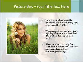 0000072403 PowerPoint Template - Slide 13