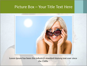 0000072403 PowerPoint Template - Slide 15