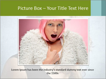 0000072403 PowerPoint Template - Slide 16