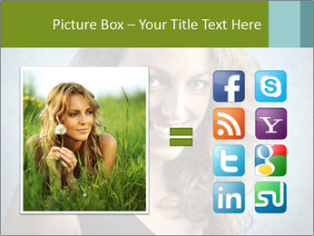 0000072403 PowerPoint Template - Slide 21