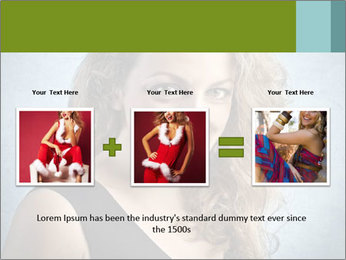 0000072403 PowerPoint Template - Slide 22