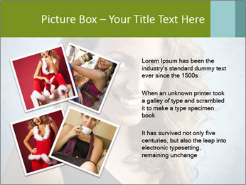 0000072403 PowerPoint Template - Slide 23