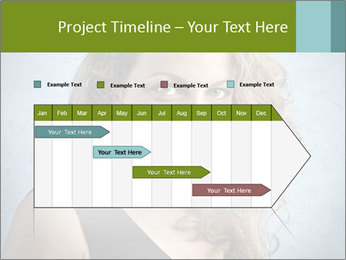 0000072403 PowerPoint Template - Slide 25