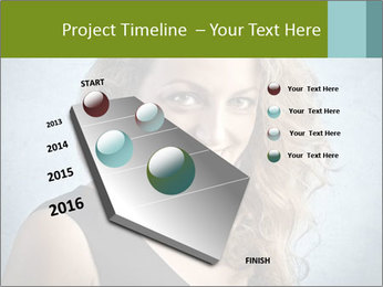 0000072403 PowerPoint Template - Slide 26
