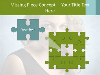 0000072403 PowerPoint Template - Slide 45