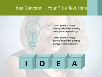 0000072403 PowerPoint Template - Slide 80