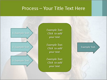 0000072403 PowerPoint Template - Slide 85