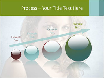 0000072403 PowerPoint Template - Slide 87