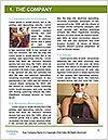 0000072403 Word Template - Page 3