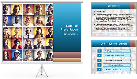 0000072404 PowerPoint Template