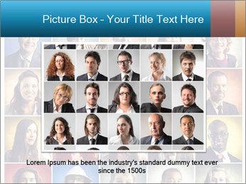 0000072404 PowerPoint Template - Slide 16