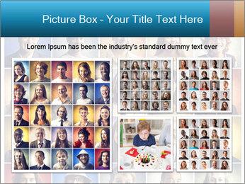 0000072404 PowerPoint Template - Slide 19