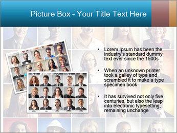 0000072404 PowerPoint Template - Slide 20