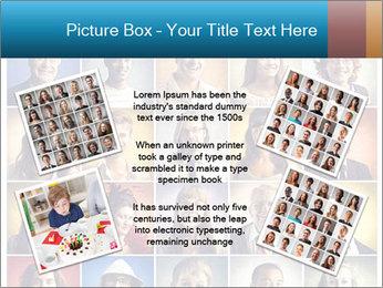 0000072404 PowerPoint Template - Slide 24