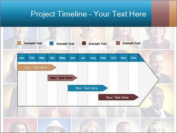 0000072404 PowerPoint Template - Slide 25
