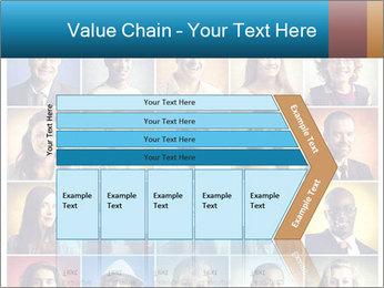 0000072404 PowerPoint Template - Slide 27