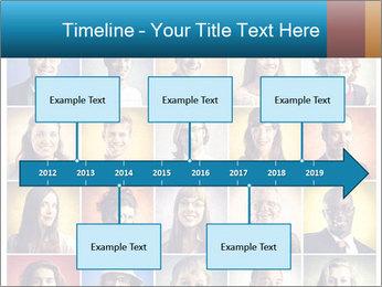 0000072404 PowerPoint Template - Slide 28