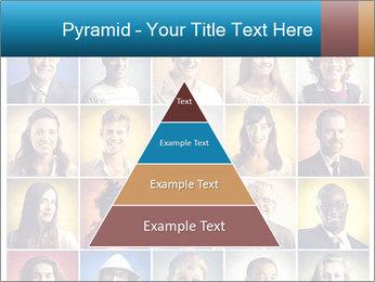 0000072404 PowerPoint Template - Slide 30