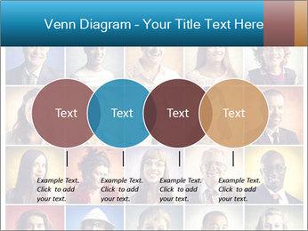 0000072404 PowerPoint Template - Slide 32