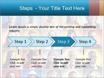 0000072404 PowerPoint Template - Slide 4