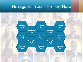 0000072404 PowerPoint Template - Slide 44