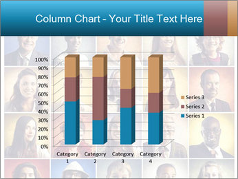 0000072404 PowerPoint Template - Slide 50