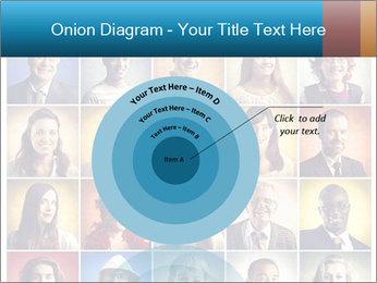 0000072404 PowerPoint Template - Slide 61