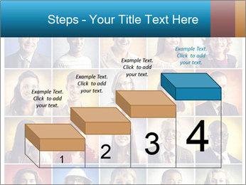 0000072404 PowerPoint Template - Slide 64