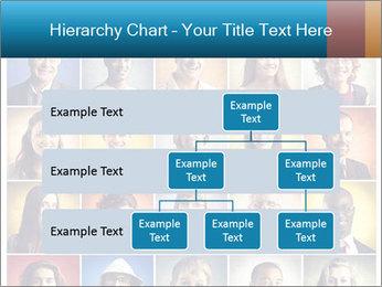 0000072404 PowerPoint Template - Slide 67