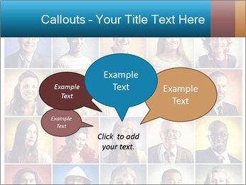 0000072404 PowerPoint Template - Slide 73