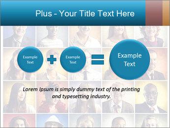 0000072404 PowerPoint Template - Slide 75