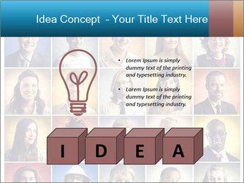 0000072404 PowerPoint Template - Slide 80