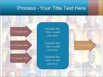 0000072404 PowerPoint Template - Slide 85
