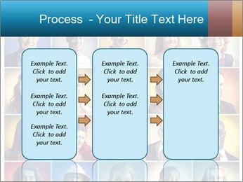 0000072404 PowerPoint Template - Slide 86