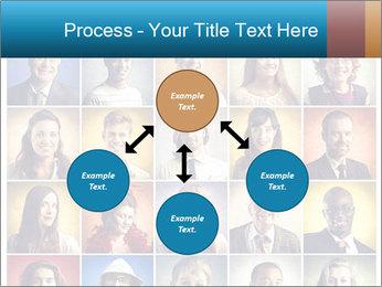 0000072404 PowerPoint Template - Slide 91
