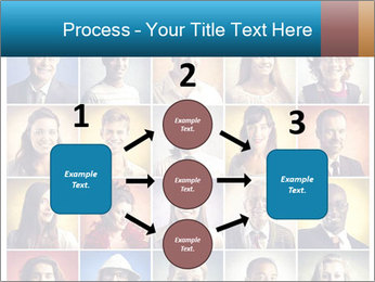 0000072404 PowerPoint Template - Slide 92