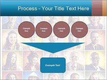 0000072404 PowerPoint Template - Slide 93