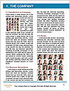 0000072404 Word Template - Page 3