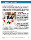 0000072404 Word Template - Page 8