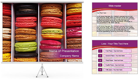 0000072405 PowerPoint Template
