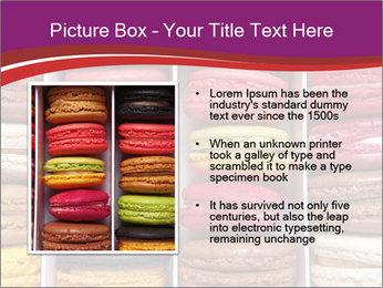 0000072405 PowerPoint Templates - Slide 13